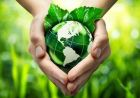 День молитви за довкілля