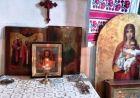 Апостольський піст (відео)