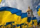 Звернення Митрополита Епіфанія з нагоди 1031-ї річниці Хрещення Руси-України:відео
