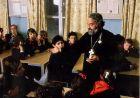 Настоятель нашого храму про о.Олександра Меня :відео